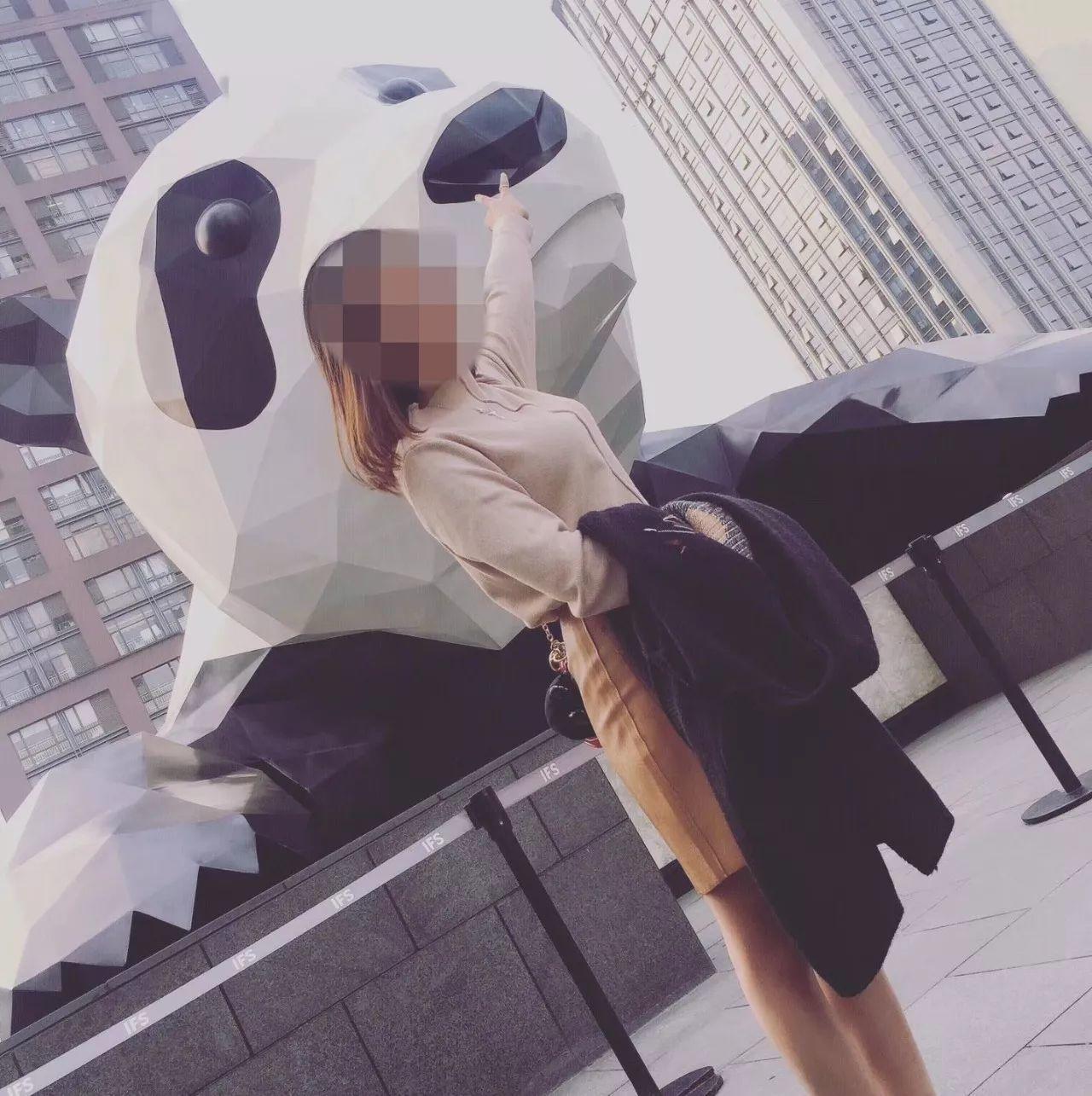 风辰实战录丨我与甜美乖巧小护士的四天三夜-风辰恋爱PUA